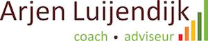 Arjen Luijendijk Logo