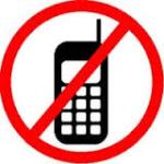 Mobiel uit