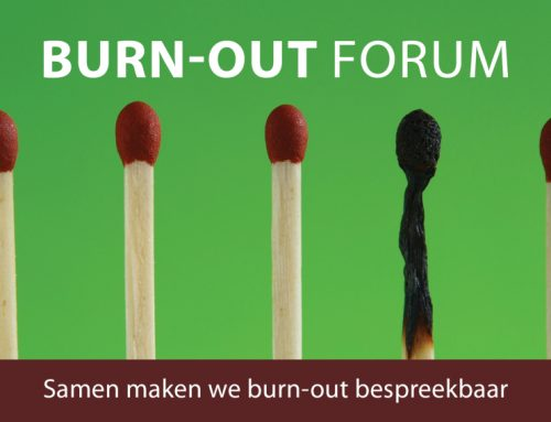 Burn-out Forum