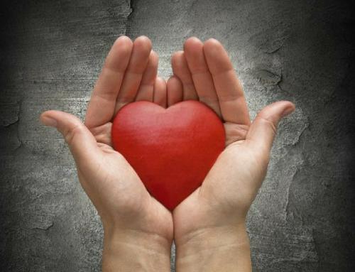 Burn-out: als je niet luistert naar je hart